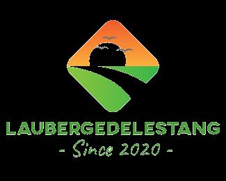 Lauberge De Lestang
